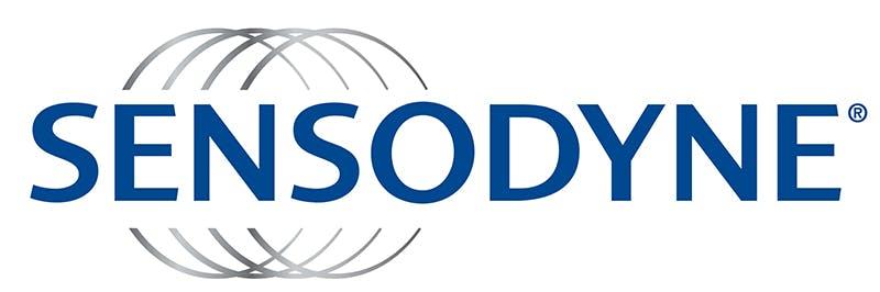 Sensodyne_Master logo