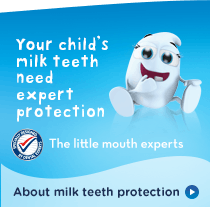 Healthy Teeth Q&As