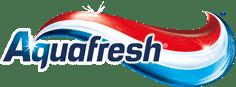 Aquafresh®