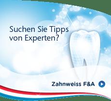 Suchen Sie Tipps von Experten?