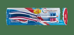 Aquafresh Complete Care