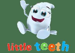 Little Teeth