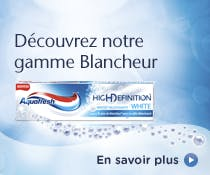 À propos de la protection des dents de lait
