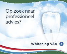 Op zoek naar professioneel advies voor een gezond gebit?