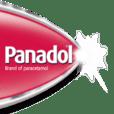 Panadol