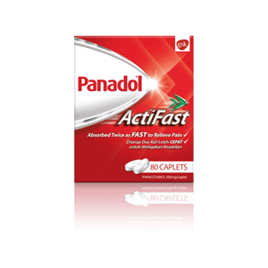 product-carousel-actifast-tablets