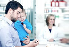 Savjeti za korištenje bezreceptnih lijekova protiv bolova