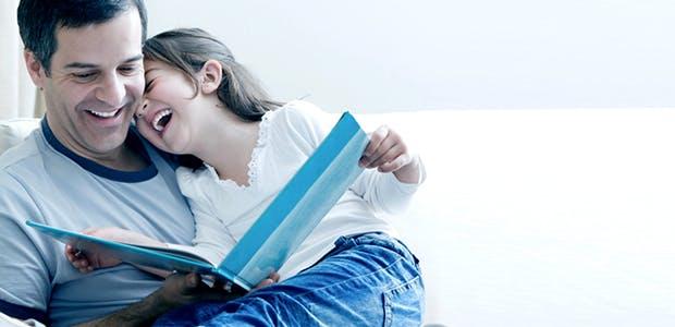 10 najčešćih uzročnika glavobolje