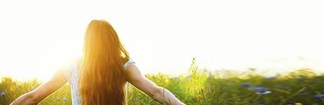 Určenie spúšťačov ťažkostí s dutinami a alergiou