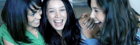 Tipy na liečenie menštruačných bolestí