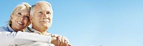 Čo je osteoartritída?