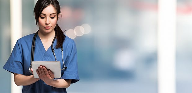 Bolesť v chrbte: varovné známky a kedy zavolat lékára