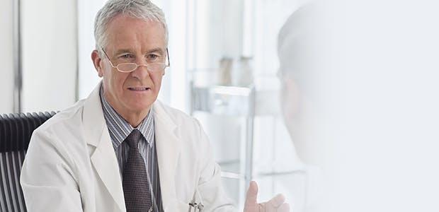 Kašeľ: kedy navštíviť lekára