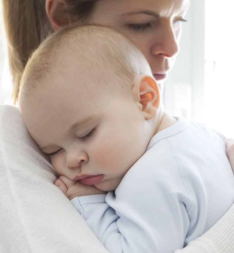 Horúčka u detí: kedy vyhľadať lekára