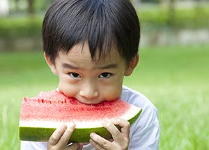 司各脫, 司各脫鰵魚肝油, DHA, 兒童發展, 兒童專用食譜, 兒童午餐, 偏食