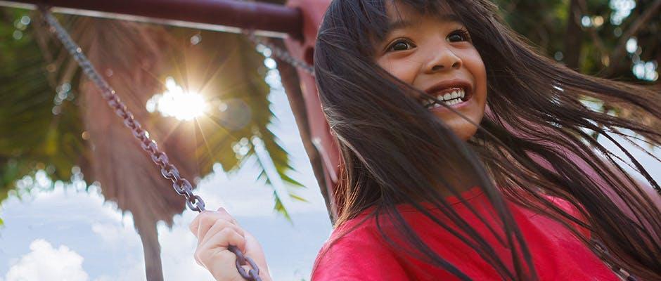 司各脫, 兒童遊戲時間, 想像力, 兒童發展, 遊戲教學