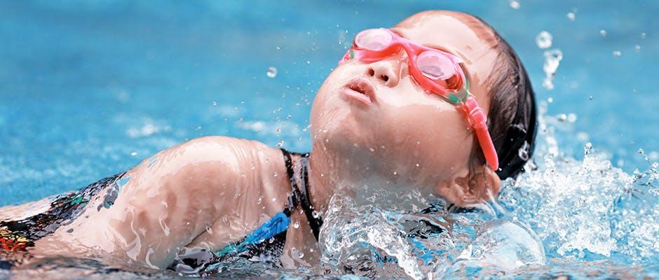 小孩的體育, 兒童運動員的營養, 兒童健康, 司各脫