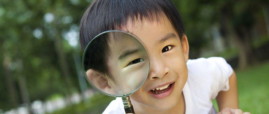 司各脫, 兒童遊戲時間, 想像力, 兒童發展, 遊戲教學, 戶外遊戲, 司各脫