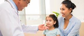 司各脫, 司各脫鰵魚肝油, DHA, 兒童發展, 腦部發展,認知發展, 魚肝油的好處, 他命A,維他命D, 鈣, 奧米加3
