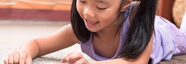 頭腦靈活, 兒童發展, 司各脫, 記憶遊戲, 腦部發展, 遊戲教學, 有趣的兒童遊戲